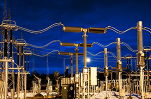 electric-grid ABB To Update Quebec Grid, Boost Renewables Integration