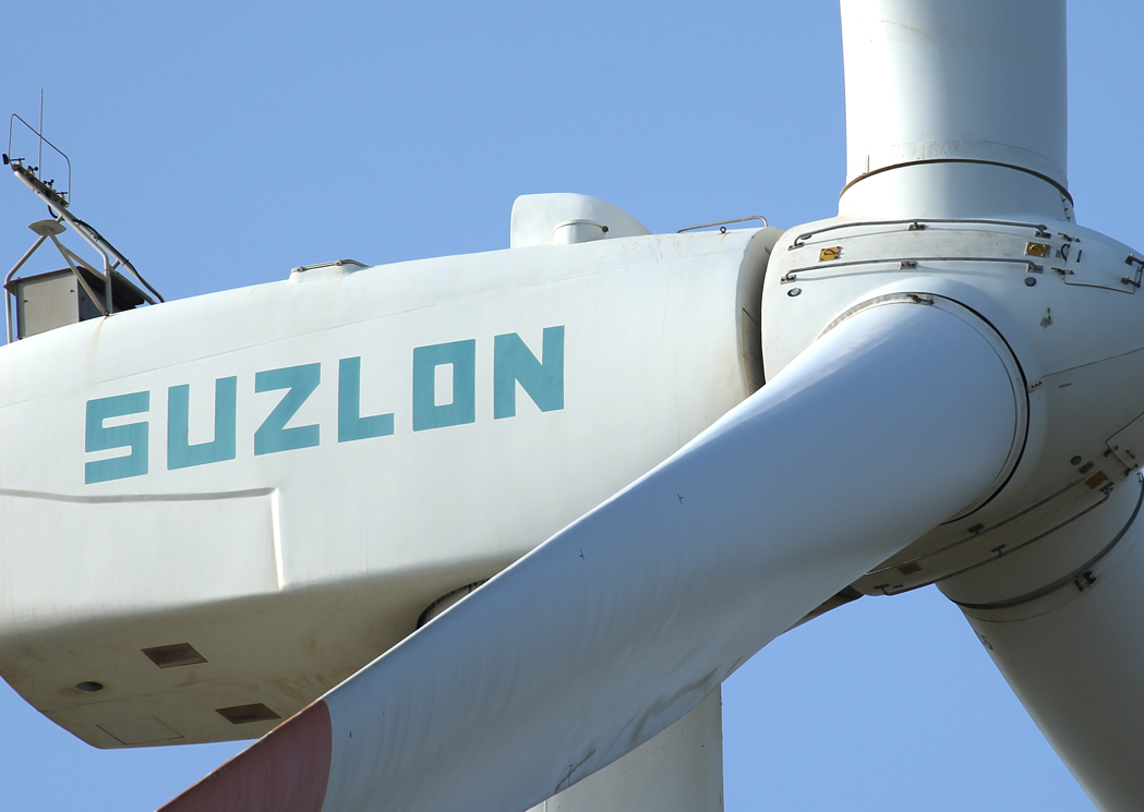 http-www.suzlon.com-images-gallery-products-products7 Suzlon Marks 10K MW Of Wind In India