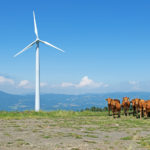 Governors To Obama: Steps We Need To Take To Grow U.S. Wind