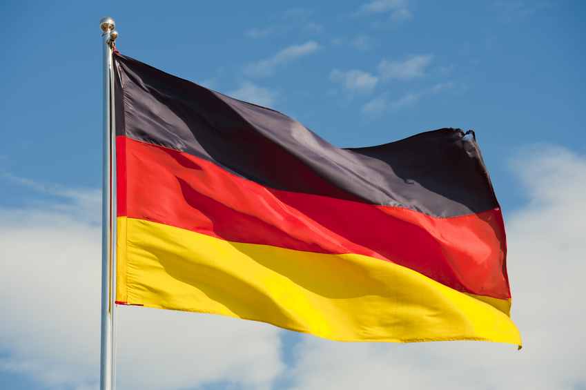 iStock_15938960_SMALL Aquila Capital Adds Two German Wind Projects To Portfolio