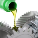 ExxonMobil Reveals New Turbine Grease To Enhance Performance