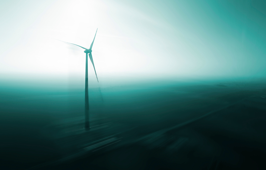iStock_81849955_SMALL U.S. Wind Developer Noble Environmental Power Files For Bankruptcy