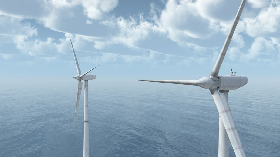 iStock_86876205_SMALL Mass. Marine Terminal To Become Hub For Offshore Wind Support