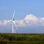 Clean Line Takes Illinois Wind Transmission Project Dismissal To Court