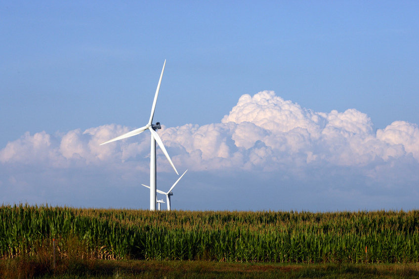 iStock_87738617_SMALL Clean Line Takes Illinois Wind Transmission Project Dismissal To Court