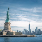New Offshore Wind Alliance Launched In New York