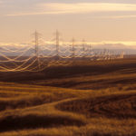 Grid Project With U.S., Canada Utilities To Advance Distributed Energy Integration