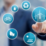 World Energy Council Explains 'How To Get It Right' With Renewables Integration