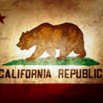 Newly Signed Bills To Spur Energy Storage In California