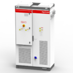 Ingeteam Launches Fixed-To-Variable Speed Wind Power Conversion System