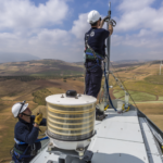 Gamesa To Provide Maintenance Services For 69 MW Wind Complex