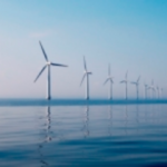Nexans Wins Cable-Supply Contract For 66 kV Offshore Wind Farm