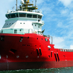 Otto Marine Nets Offshore Wind Charter Contract Worth $7.5M