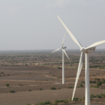 Gamesa Nets Order For 50 MW India Wind Farm From ReNew Power