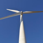 N.J. Clean Energy Ventures Acquires Medicine Bow Wind Farm