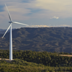 IEnova To Purchase Ventika Wind Energy Complex For $852 Million