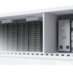 ABB Releases Microgrid Solution To Maximize Renewables Usage