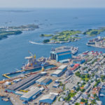 Companies Join Forces For Offshore Wind Transmission Work