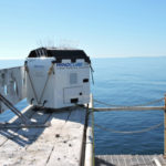 WINDCUBE LiDAR Plays New Role In Advancing Mass. Offshore Wind