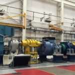 Moventas' Multi-Megawatt Gearbox Testing Hub Now Open In U.K.