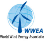WWEA: Global Wind Expected To Reach 500 GW By Year-End