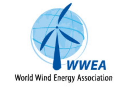 WWEA-2 WWEA: Global Wind Expected To Reach 500 GW By Year-End