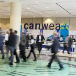 CanWEA Announces Speakers For Calgary Wind Show