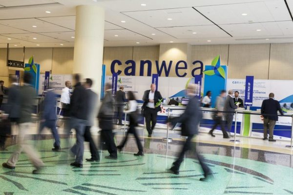 canwea15-registration-e1477340758423 CanWEA Announces Speakers For Calgary Wind Show