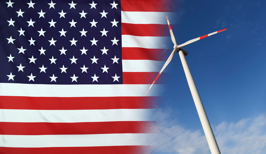 iStock_102086993_SMALL Survey: Is Renewables' Role In U.S. Energy Landscape Overestimated?