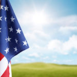 U.S. Maintains Top Spot In Renewables Attractiveness Index