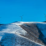 Federal Grant Enables University Of Illinois To Study Turbine Efficiency