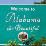 Alabama Utility Issues Renewables RFP