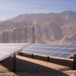 California And Mexico Grid Operators Partner For 'Successful Energy Future'