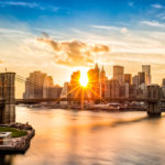 N.Y. Wants To Help Make It Easier To Connect Renewables To Grid