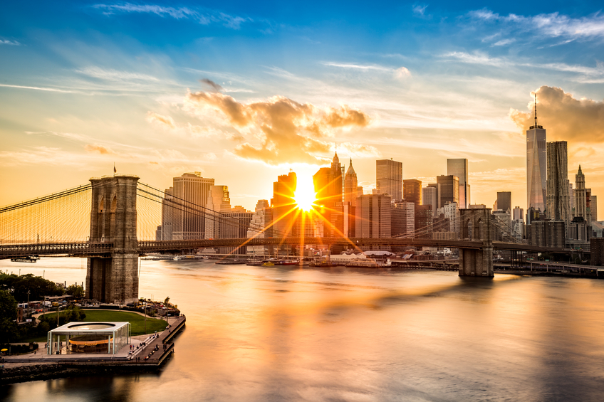 iStock_67483275_SMALL N.Y. Wants To Help Make It Easier To Connect Renewables To Grid