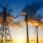 The Massive Market For Electricity In East Africa