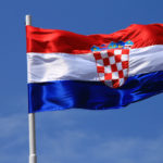 Siemens Nets Order For 44.2 MW Wind Power Plant In Croatia