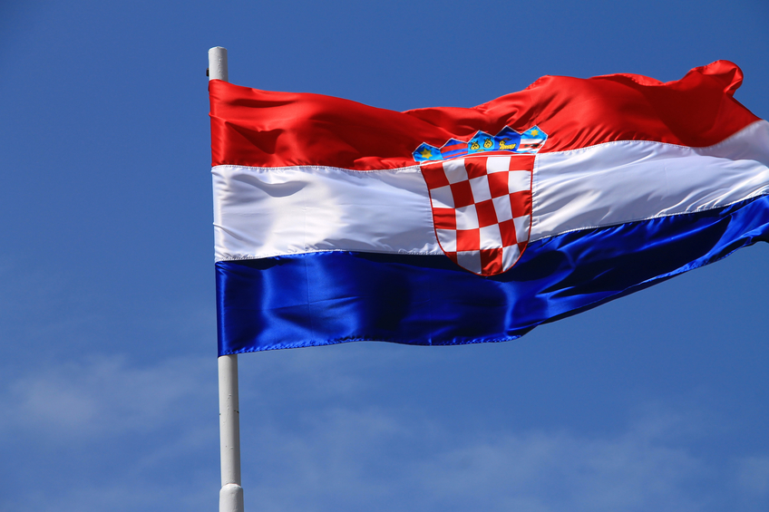 iStock_87095445_SMALL Siemens Nets Order For 44.2 MW Wind Power Plant In Croatia
