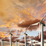 What Are The Market Effects Of Wind Penetration In ERCOT?