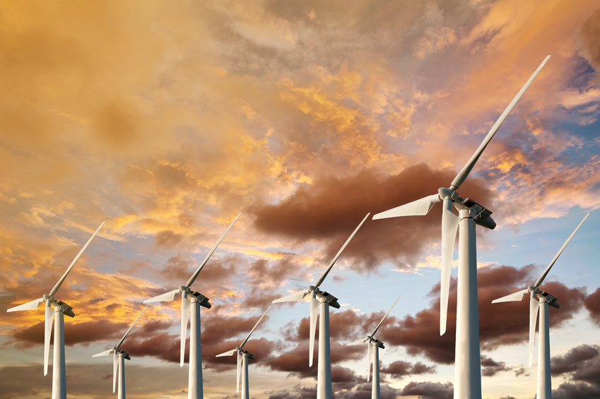 iStock_95181697_SMALL What Are The Market Effects Of Wind Penetration In ERCOT?