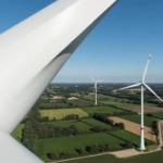 Nordex Boasts Wind Portfolio Totaling EUR 64 Million In Germany