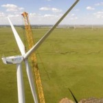 Nordex Turbine Commissioning Helps Uruguay Reach 1,000 MW