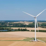 Nordex Announces Six New Wind Orders In France
