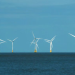 US Wind Pushes To Develop Maryland Offshore Wind Farm