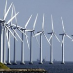 Prysmian Nets Contract For Offshore Wind Inter-Array Cables