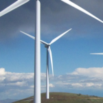 DNV GL Develops Best Practice For Improved Wind Turbine Design