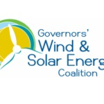Governors' Wind & Solar Energy Coalition Names 2017 Leaders