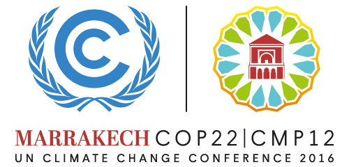 COP22 Mission Innovation Adds Members, Launches Clean Energy Challenges