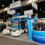 CanWEA Presents The Lowdown On This Year's Calgary Show
