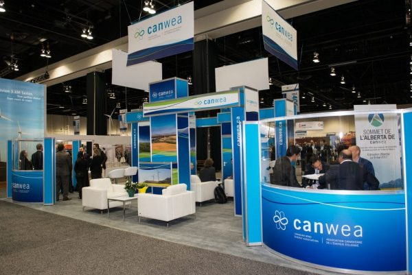 D60_4120-e1479330411709 CanWEA Presents The Lowdown On This Year's Calgary Show